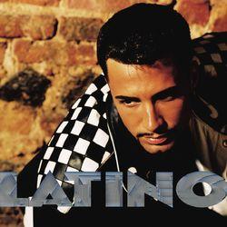 Download Latino - Sou Eu 1997