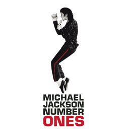 Album cover of Number Ones