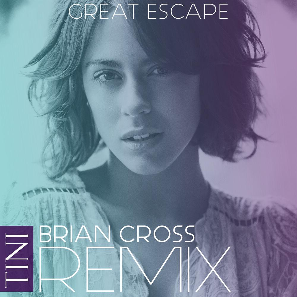 Great Escape (Brian Cross Remix)