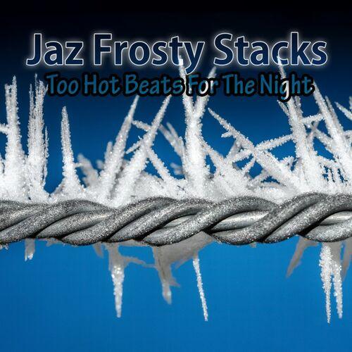 Jaz Frosty Stacks - Little More Cowbell Please (Hip Hop Beat