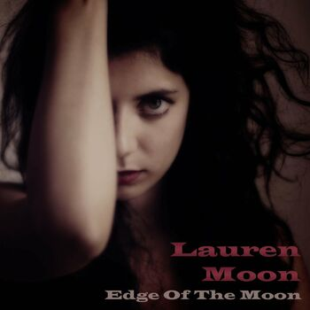 Edge Of The Moon cover