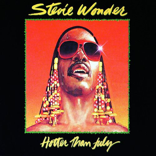 Stevie Wonder Happy Birthday.Stevie Wonder Happy Birthday Listen On Deezer