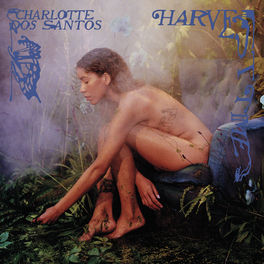 Album cover of Harvest Time