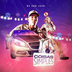 Música Coisas Simples - Mc Don Juan (2020) Download
