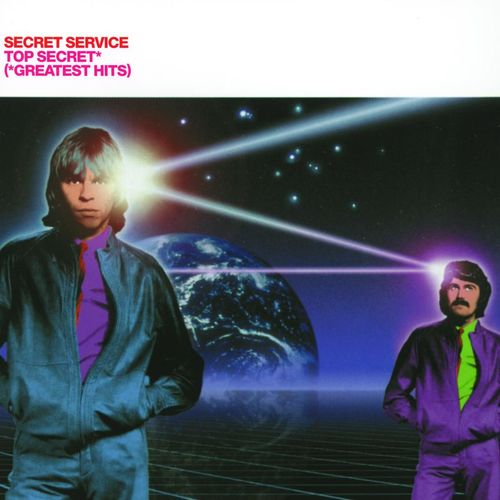 secret service top secret greatest hits musique en streaming couter sur deezer. Black Bedroom Furniture Sets. Home Design Ideas