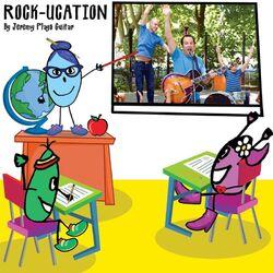 Rock-Ucation