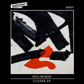 Milestone cover