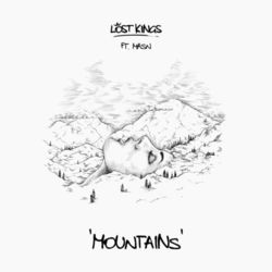 Mountains (feat. Masn) - Lost Kings Download