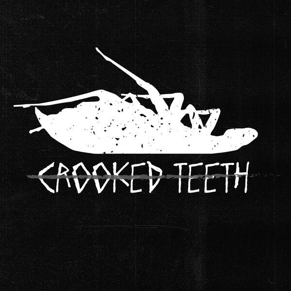 Papa Roach - Crooked Teeth [single] (2016)