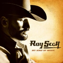 Album cover of My Kind Of Music (U.S. Release)