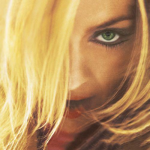 Baixar CD GHV2 – Madonna (2001) Grátis