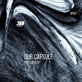 System 0 cover