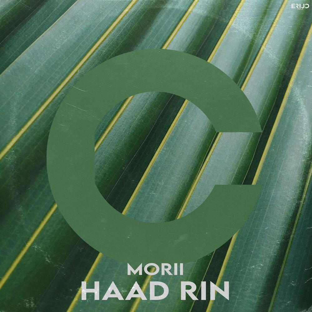 Haad Rin