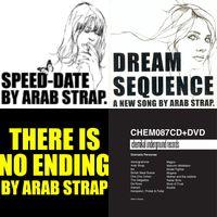 Speed Dating Arab randki zabrakło rzeczy do rozmowy
