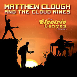 The Electric Canyon Concert