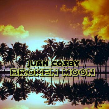 Broken Moon (feat. Eugenius) cover