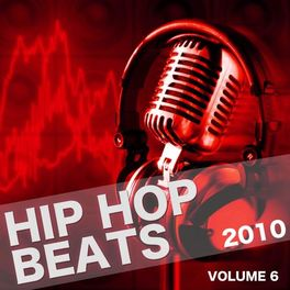 Best Instrumentals Beats and Ringtones - Tyga (Instrumental