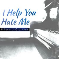 Piano Dreamers: I Help You Hate Me (Sunrise Avenue Piano Cover