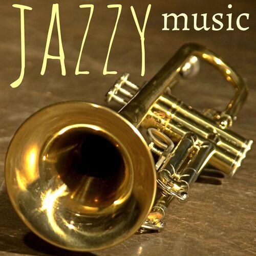 Sexy Music & Ibiza Dance Party & Chill Step Dj Karma: Jazzy Music