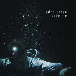 Album cover of Save Me