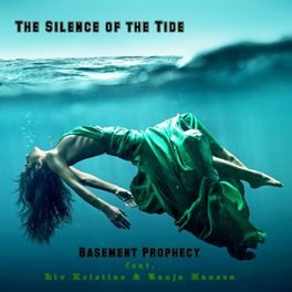 Album cover of The Silence of the Tide