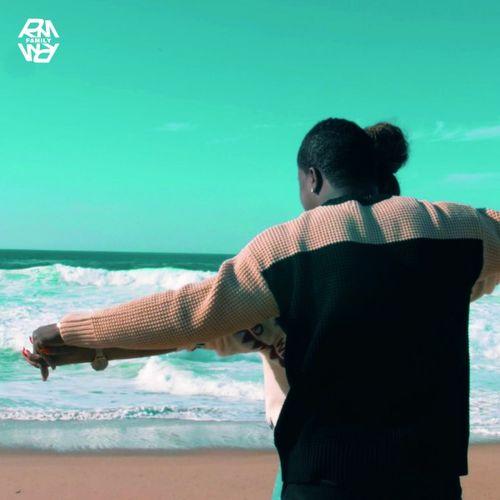 Baixar EP Prova – Garry (2018) Grátis
