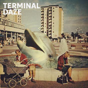 Terminal Daze cover