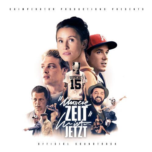 Unsere Zeit Ist Jetzt Stream Movie4k
