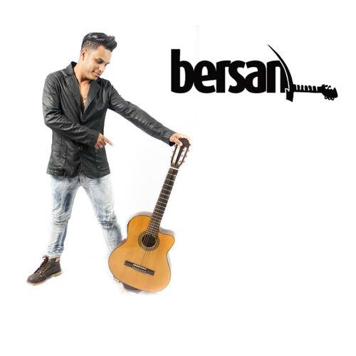 Baixar CD Proncovô? – Bersan(2017) Grátis