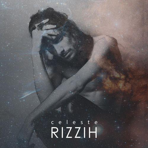 Baixar CD Celeste – Rizzih (2016) Grátis