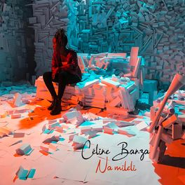 Album cover of Na Mileli