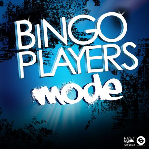 female bongo players - 640×640