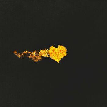Rise (feat. Projek) cover