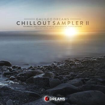 Rush (Original Mix) cover