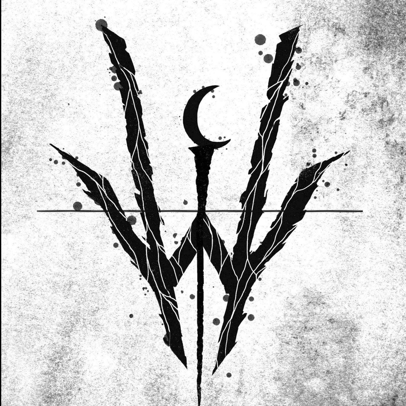 Hjärna Waves - QXY [maxi-single] (2020)