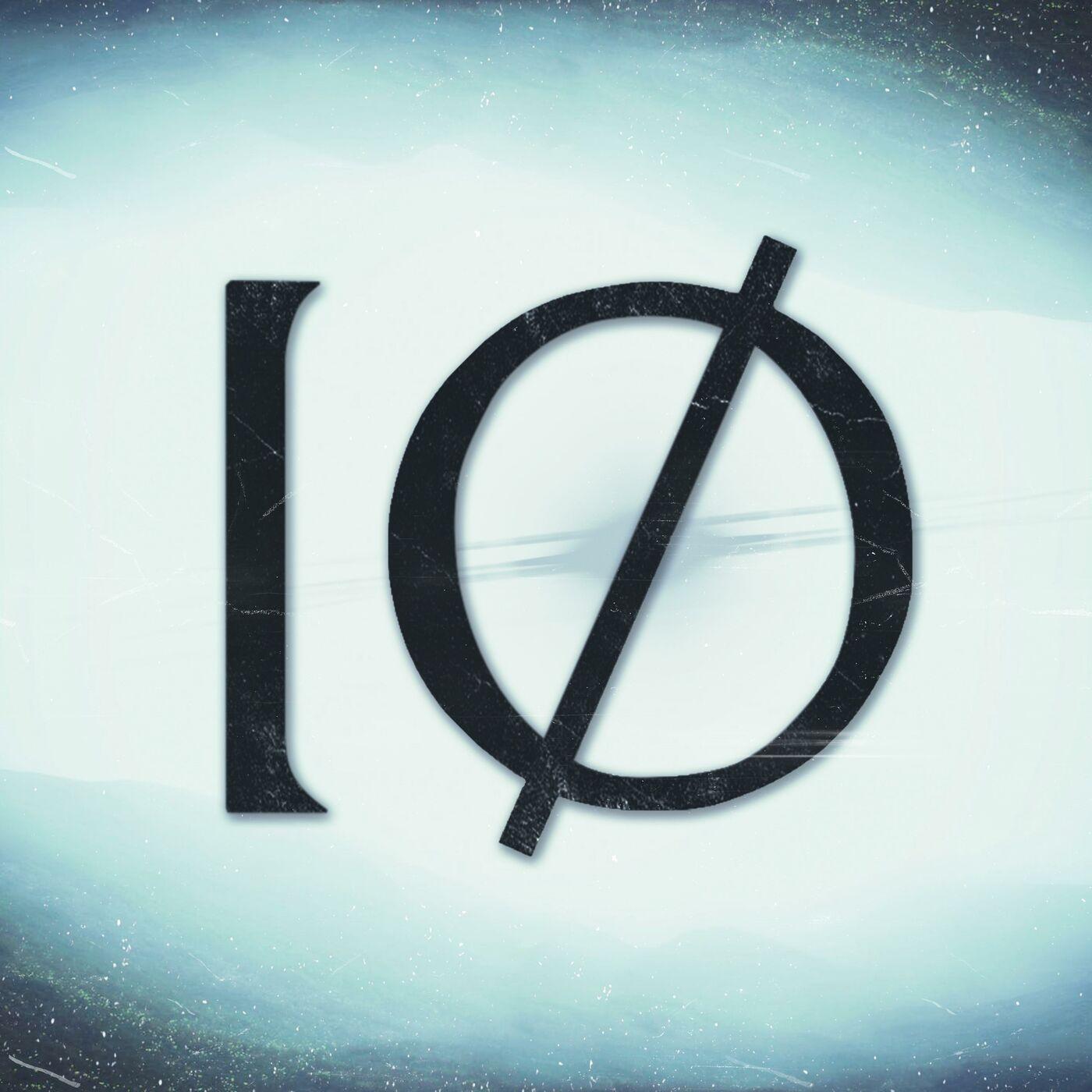 IO - Yeet [single] (2019)