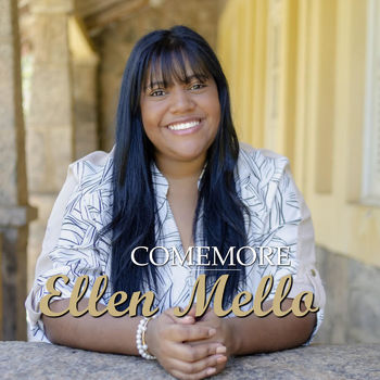 Comemore cover