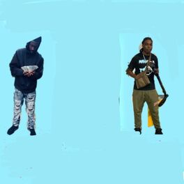 Album cover of KidzWittaBop (feat. Yanum1dreadhead)