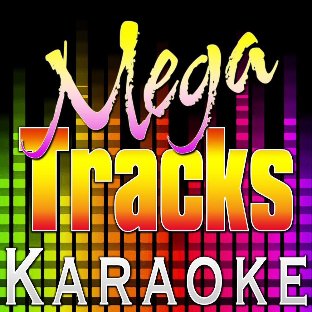 You Don't Know Me (Originally Performed by Ray Charles & Diana Krall) [Vocal Version]