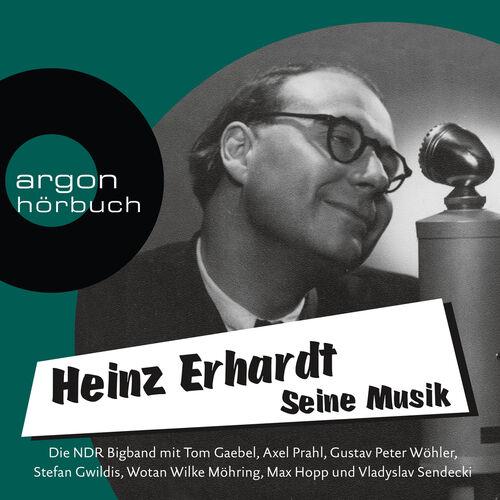 Heinz Erhard Zitate Ruhestand Heinz Erhardt 2019 12 08