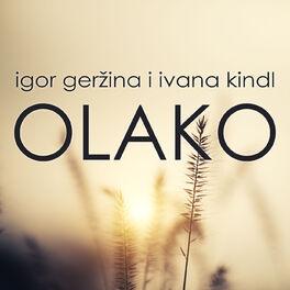 Album cover of Olako