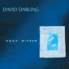 David Darling - Open Window