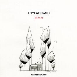 Album cover of Places