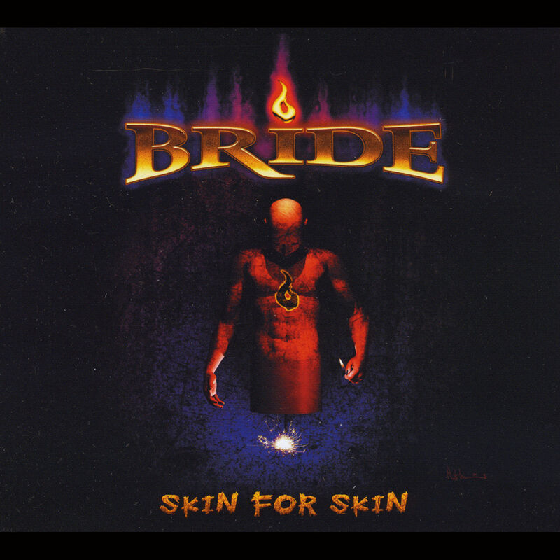 Skin for Skin +2 (Collector's Edition)