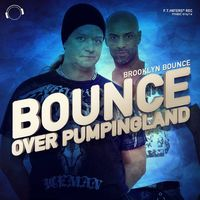 Bounce Attack - BROOKLYN BOUNCE-MATTBRAVE