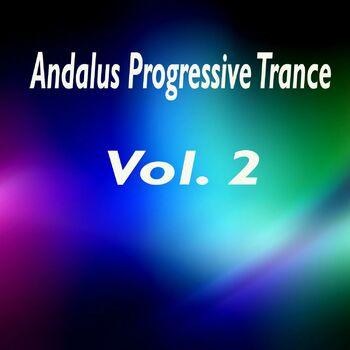 Club Dance cover