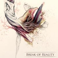 Uprising - BREAK