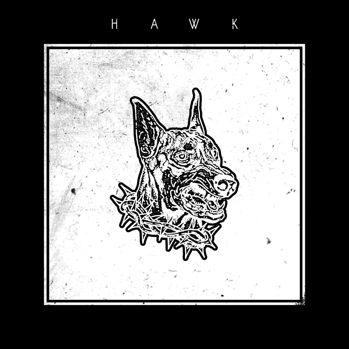 Hawk - Counter Ops [single] (2019)