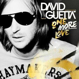 Album cover of One More Love