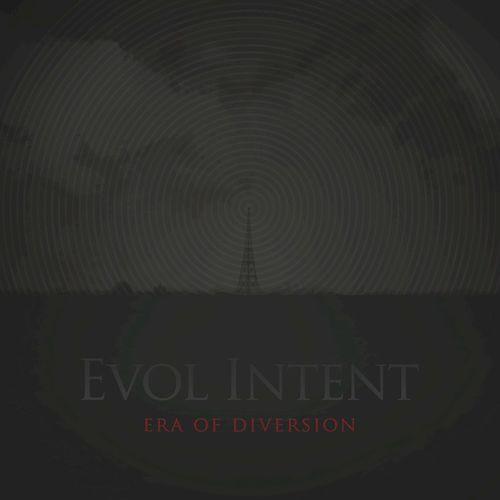 Download Evol Intent - Era Of Diversion (CD Version) [EIR5686] mp3